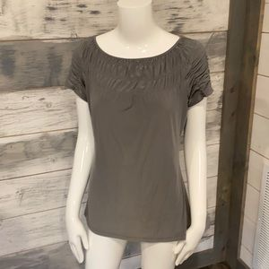 Women's The Limited top in good condition!